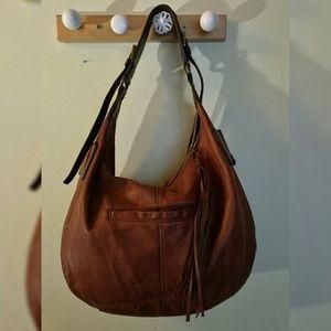 Womens Lucky Bag